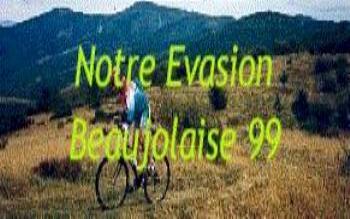 wanted Evasion%20beaujolaise